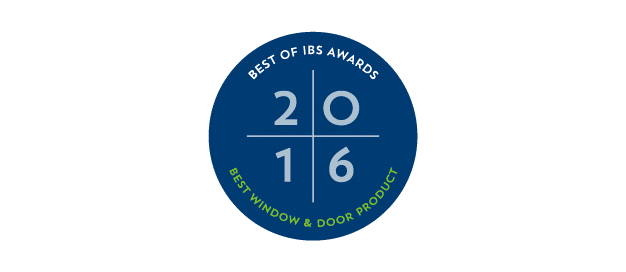 2016-best of IBS Awards