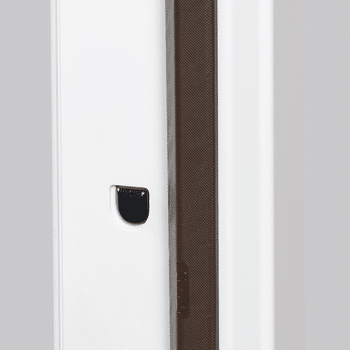 Ultimate French Door Protection. Ultimate Performance.
