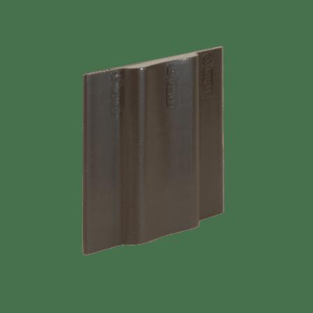 Simple Solution Corner Pad