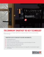 Trilennium-SmartKey-Sell-Sheet
