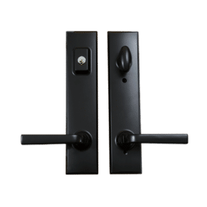 Trilennium Rectangular Handset