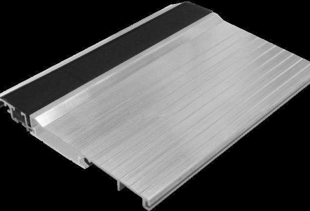 New ADA 4916 - Standard Cap 2copy